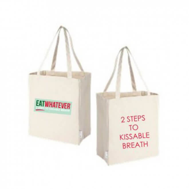 product_eatwhatever-tote-bags